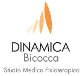 Dinamica Bicocca
